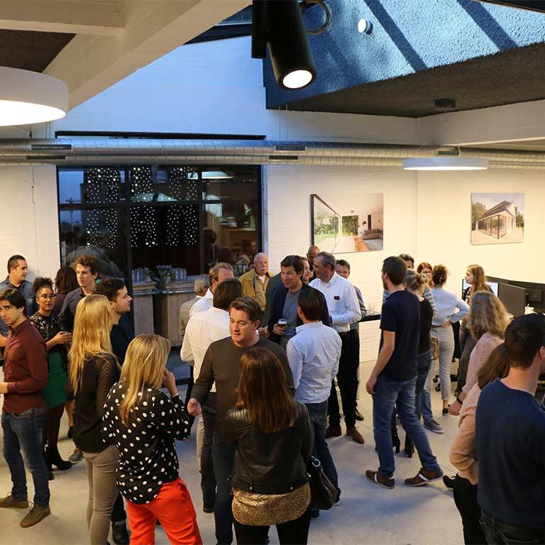 2018-09-13-openingsborrel-kantoor-nieuwsbericht-1