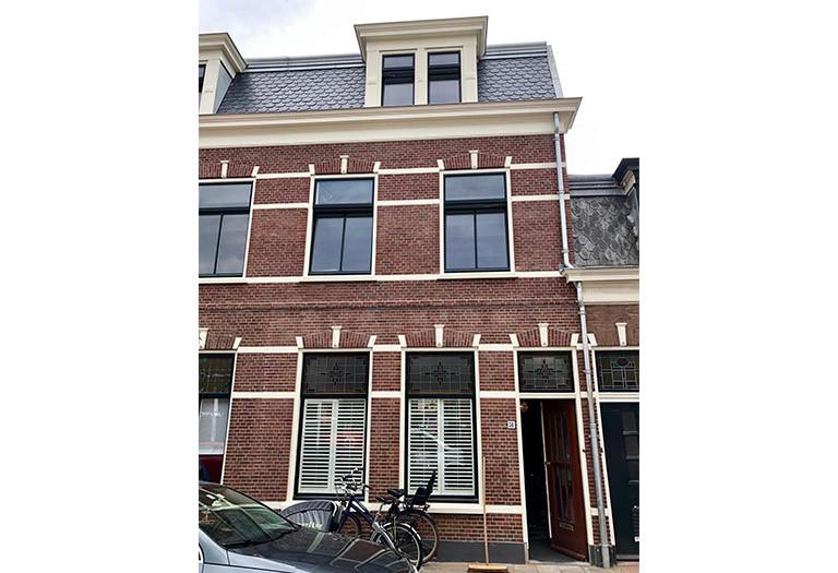2020-07-02-dakopbouw-architect-768x525