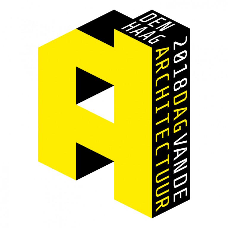 8-logo-wit-rgb