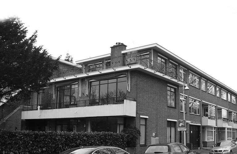 https://www.dakopbouwendenhaag.nl/uploads/pages/DakopbouwVoor-768x500.jpg