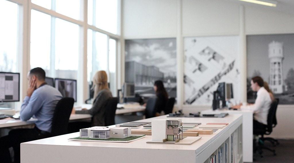at-the-office-studioschaefffer-architecten