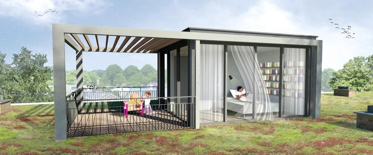 groen-dak-duurzame-dakopbouw