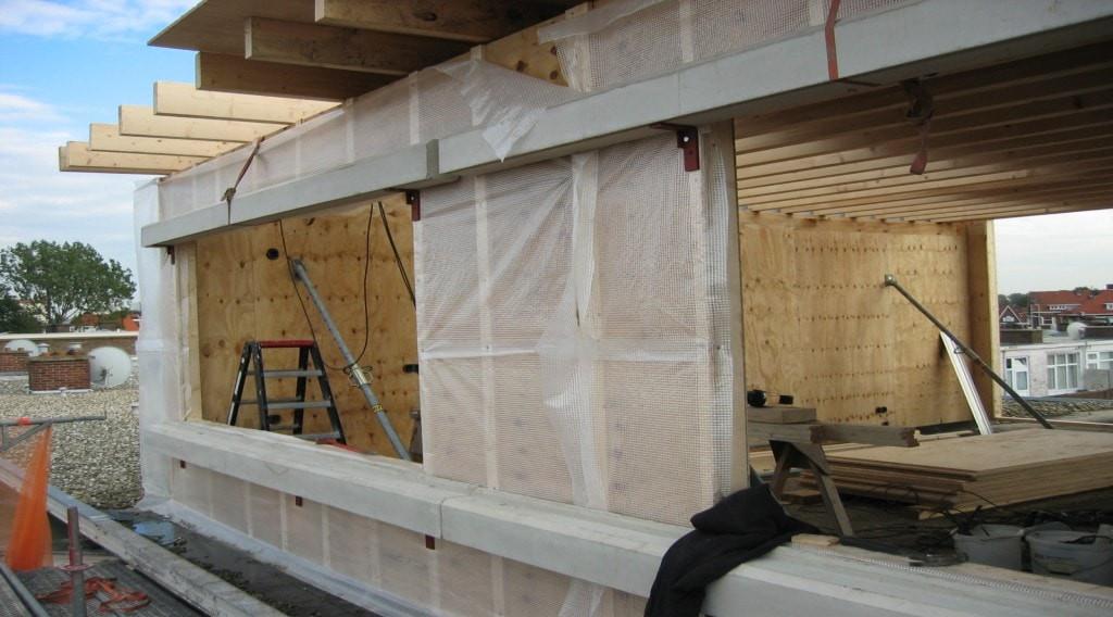 houtskeletbouw-bouwmethode-regelwerk