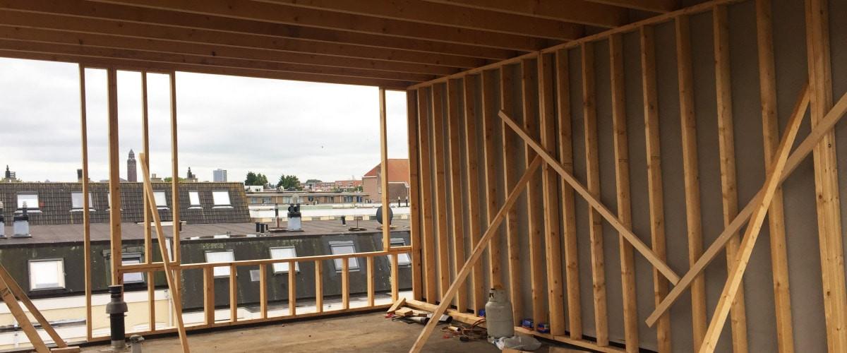 houtskeletbouw-methode-van-bouwen