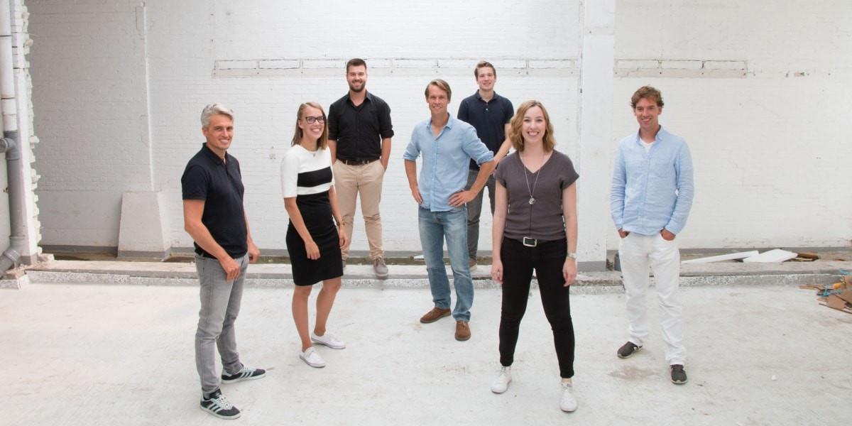 regio-architecten-team-studioschaeffer