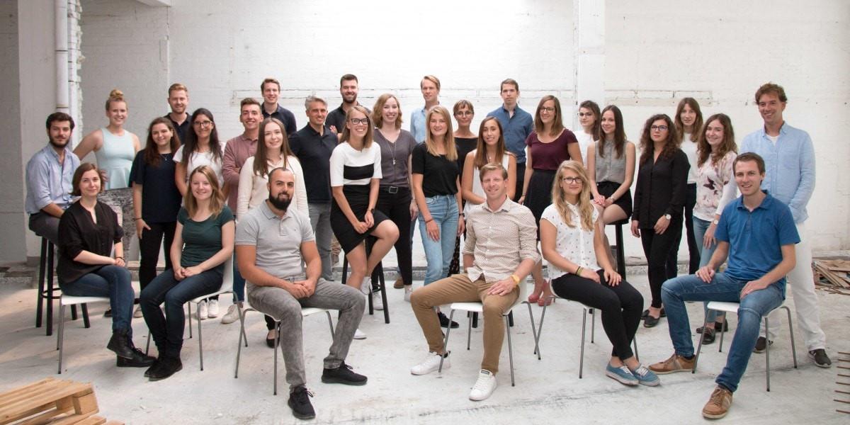 team-studioschaeffer-architecten