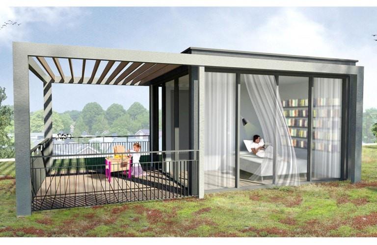 uitbreidbare-dakopbouw-dakopbouwpakket