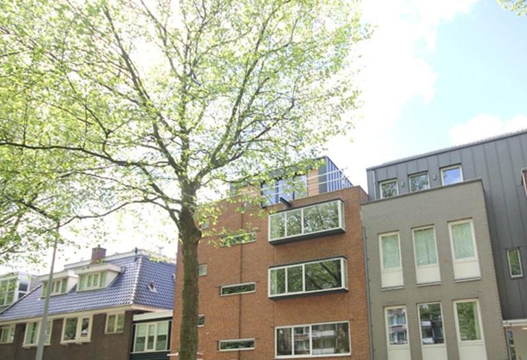 7-moderne-dakopbouw-straataanzicht-voorgevel