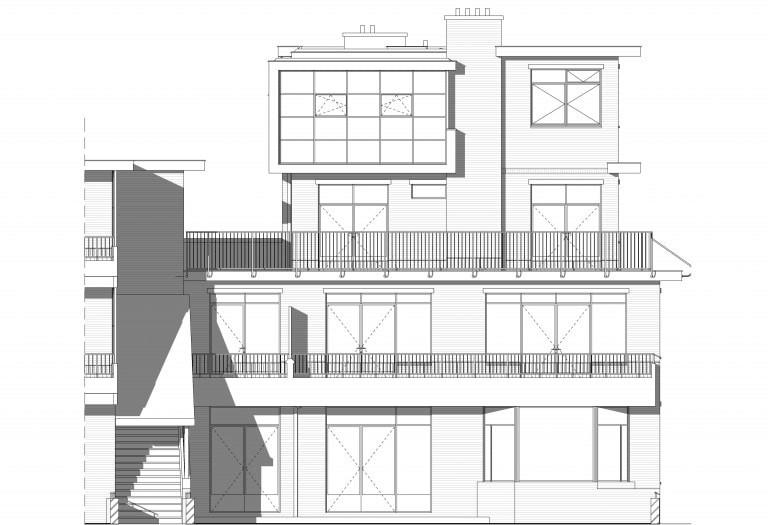 dakopbouw-a-gevelaanzicht-nieuw