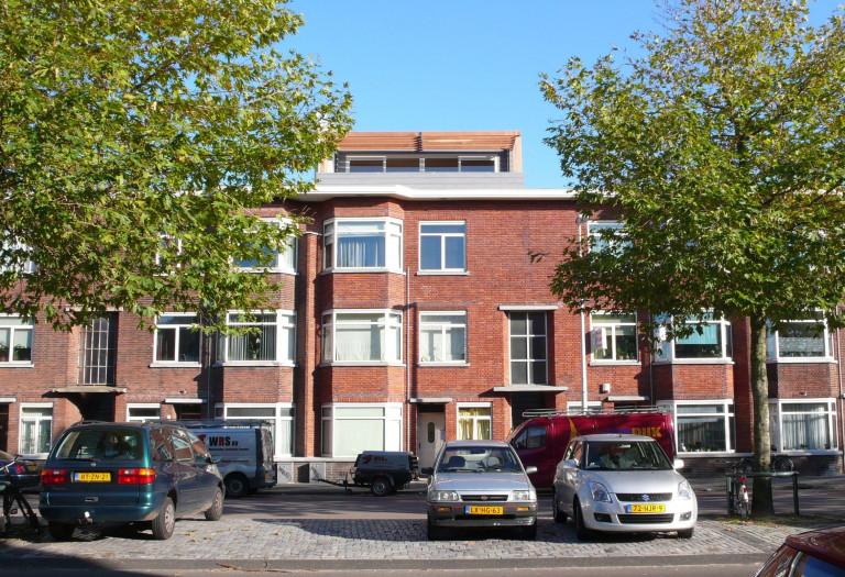 dakopbouw-dakterras-exterieur