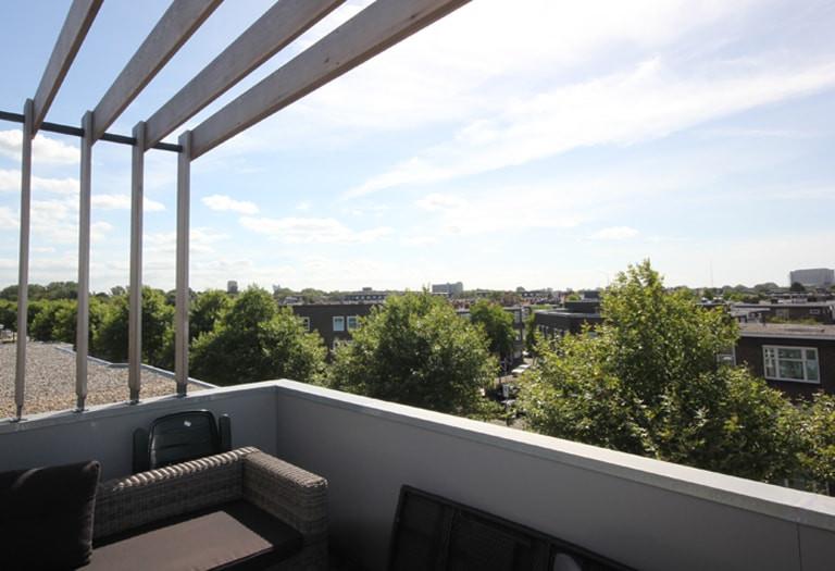 dakopbouw-dakterras-uitzicht-dakterras