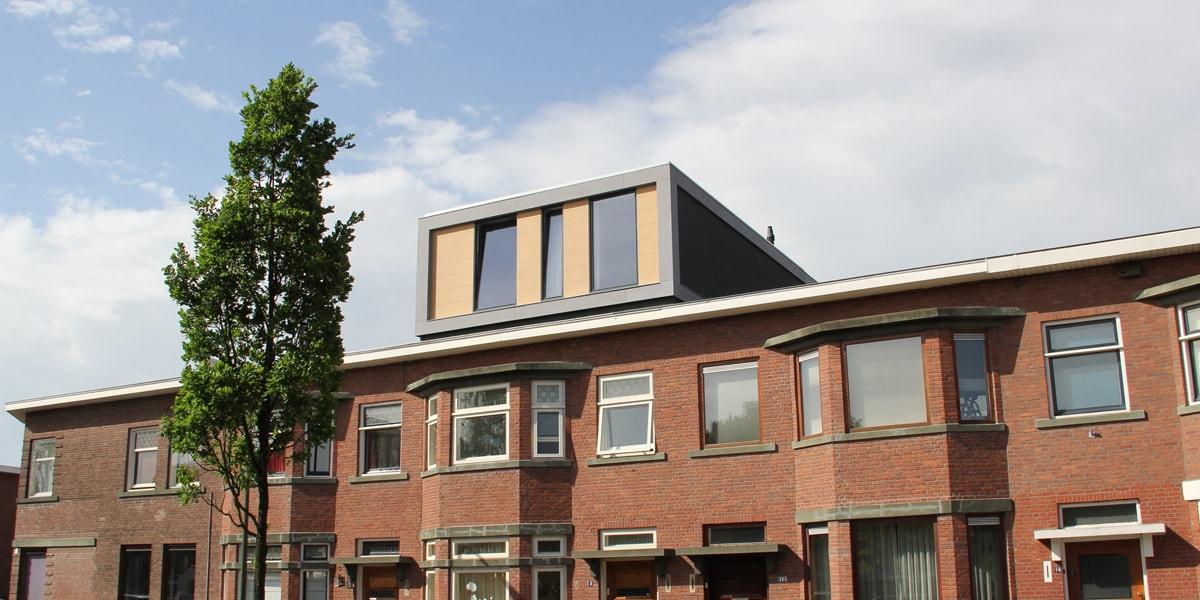 dakopbouw-extra-verdieping-exterieur-voorgevel