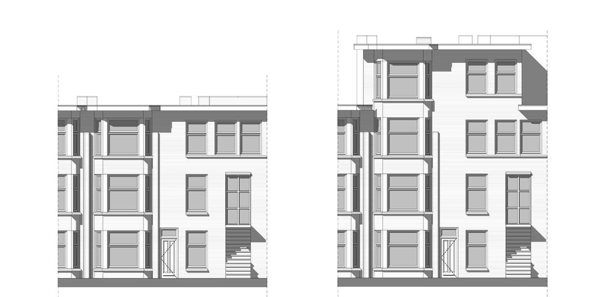 dakopbouw-gevelaanzichten-bestaand-en-nieuw
