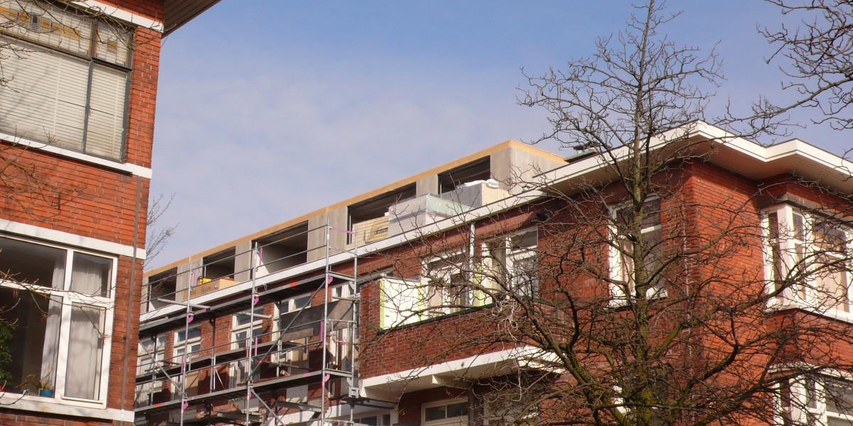 dakopbouw-renovatie-exterieur-b-achtergevel