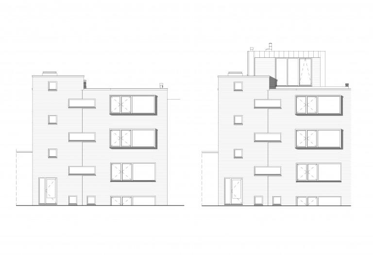 moderne-dakopbouw-b-voorgevel-aanzicht